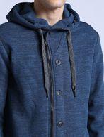 DIESEL SORBET Sweaters U d