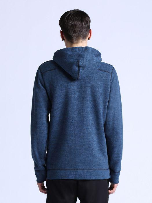 DIESEL SORBET Sweaters U e