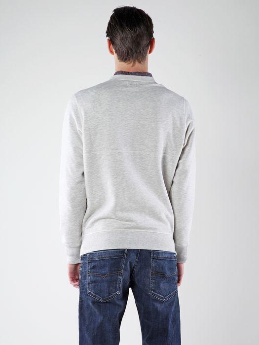 DIESEL S-YON Sweaters U e