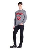DIESEL S-YON Sweaters U r