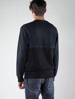 DIESEL S-LIEN Sweaters U a