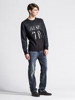 DIESEL S-LIEN Sweaters U r