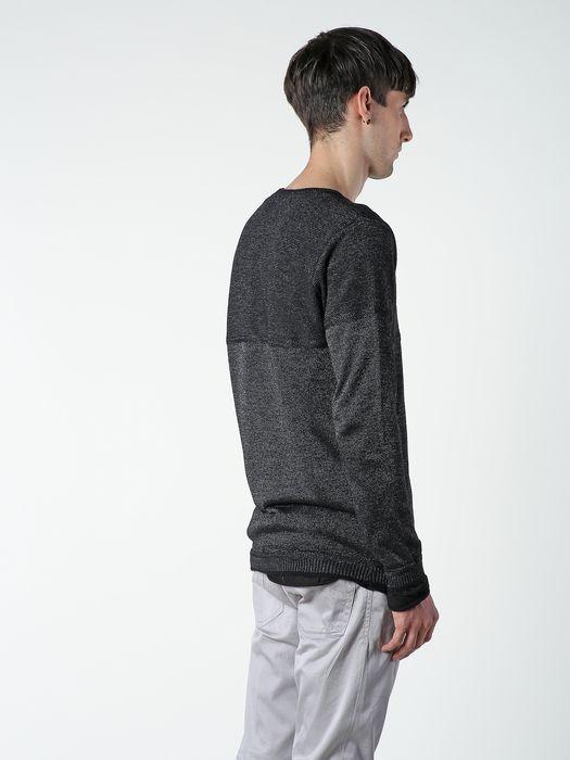 DIESEL K-AME Knitwear U e