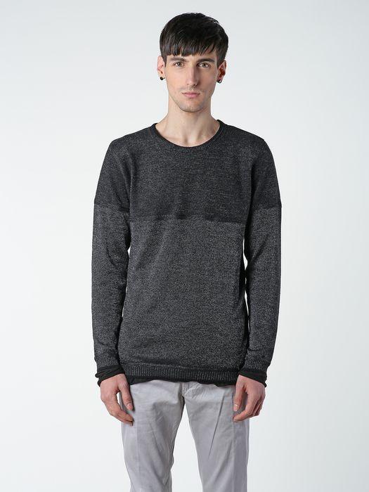 DIESEL K-AME Pullover U f