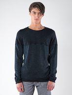 DIESEL K-AME Knitwear U a