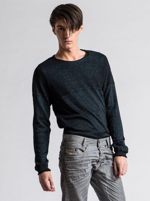 DIESEL K-AME Knitwear U f