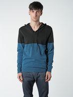 DIESEL K-SUSA Knitwear U e