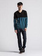DIESEL K-SUSA Knitwear U r