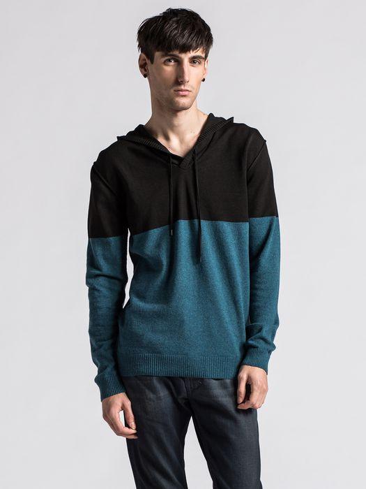 DIESEL K-SUSA Knitwear U f