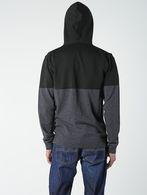 DIESEL K-SUSA Knitwear U a