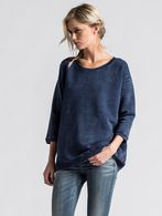 DIESEL F-BAN Sweaters D f