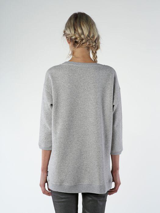 DIESEL F-BAN Sweatshirts D e