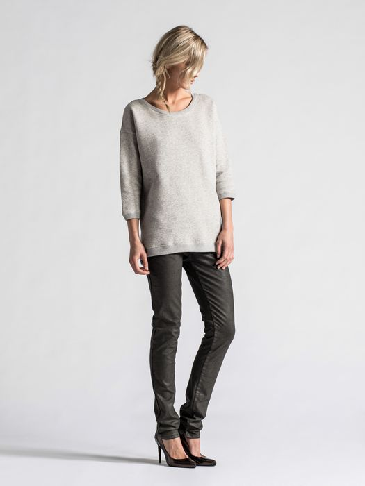 DIESEL F-BAN Sweatshirts D r