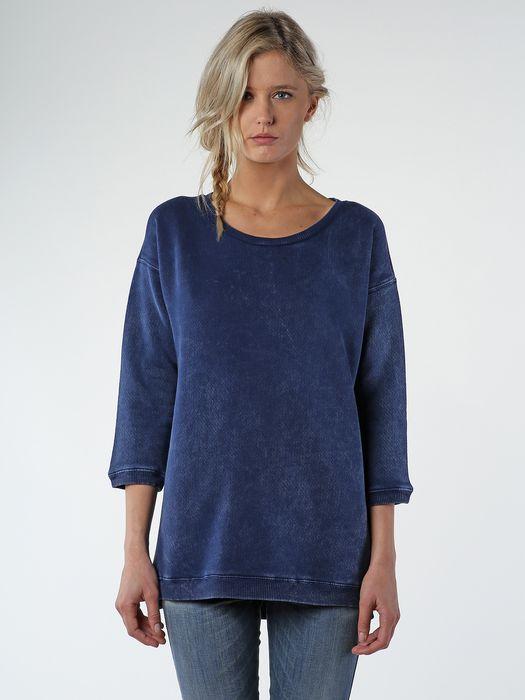 DIESEL F-BAN Sweaters D a