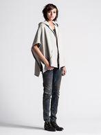 DIESEL G-SERPENTHA Sweaters D r