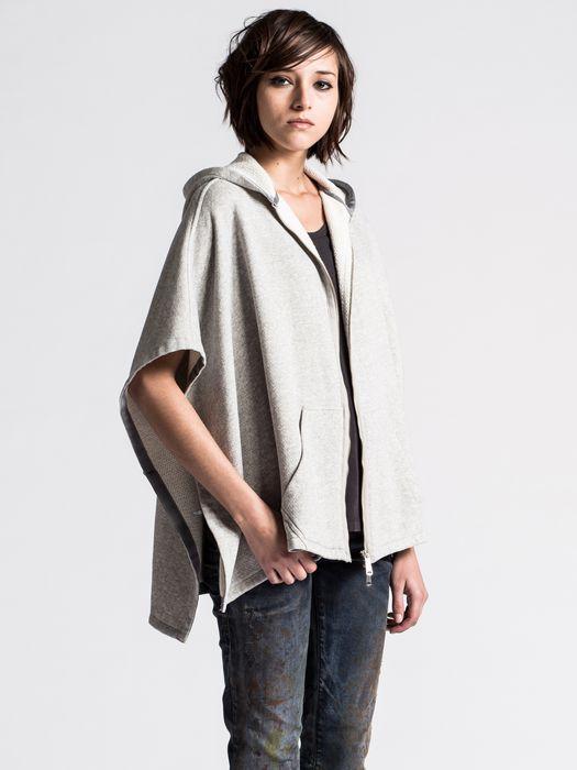DIESEL G-SERPENTHA Sweaters D f