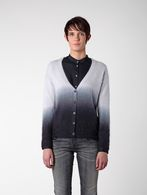 DIESEL M-SHANTY Pull Maille D a