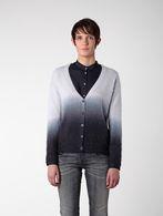 DIESEL M-SHANTY Knitwear D a