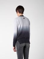DIESEL M-SHANTY Pull Maille D e