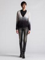 DIESEL M-SHANTY Knitwear D r