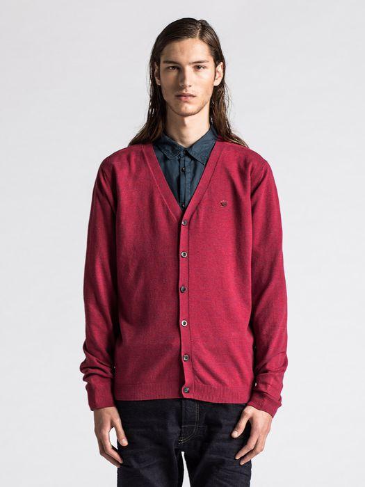 DIESEL K-CIB Knitwear U f