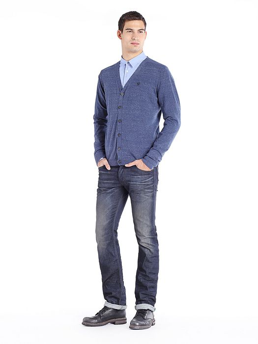 DIESEL K-CIB Pullover U r