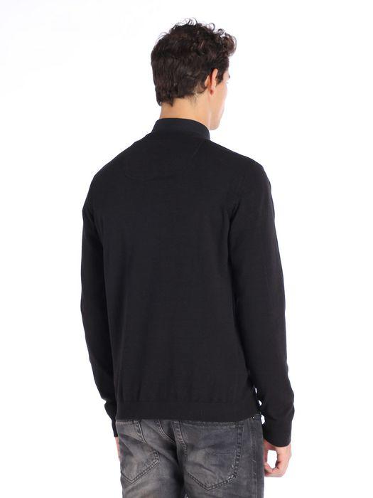 DIESEL K-CIB Pullover U e