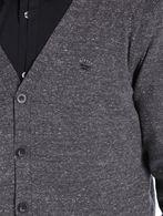 DIESEL K-CIB Knitwear U a