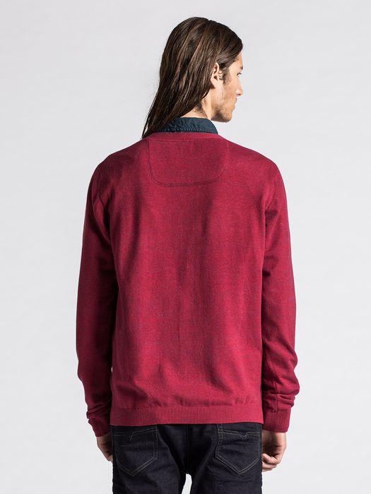 DIESEL K-CIB Knitwear U e