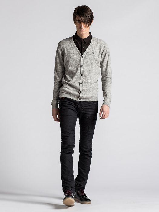 DIESEL K-CIB Knitwear U r