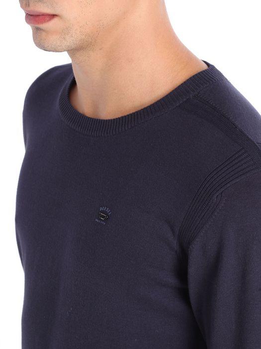 DIESEL K-MANIK Pullover U a
