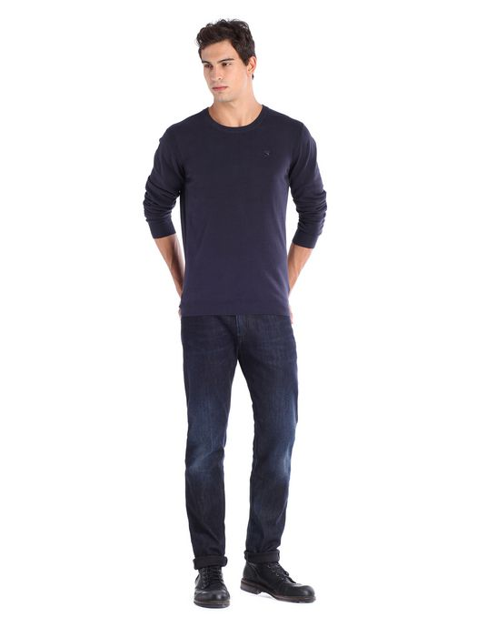 DIESEL K-MANIK Pullover U r