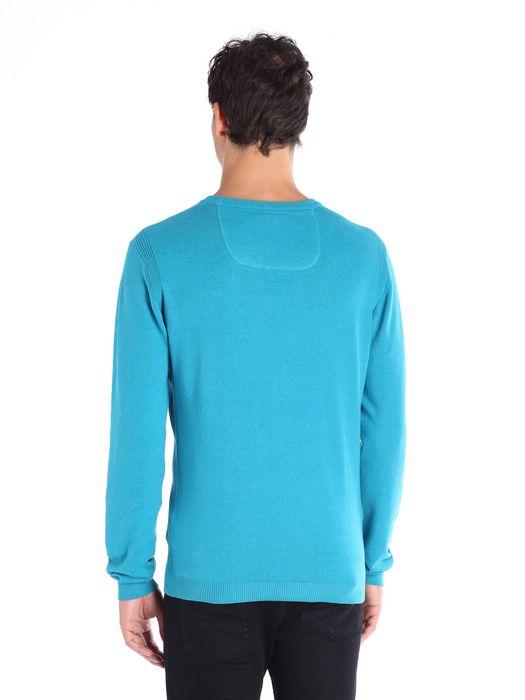 DIESEL K-MANIK Knitwear U e