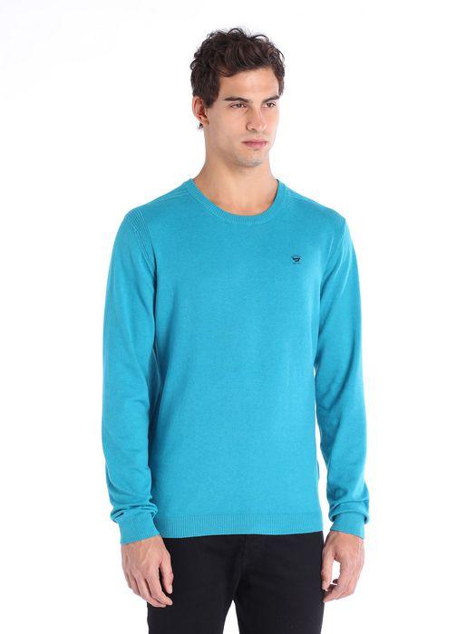 DIESEL K-MANIK Pullover U f