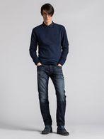 DIESEL K-MANIK Knitwear U r