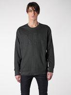 DIESEL S-ASTER Sweaters U e