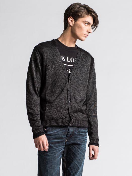 DIESEL K-ACRO Knitwear U f