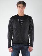 DIESEL K-ACRO Knitwear U a