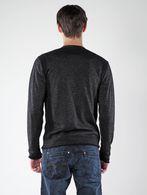 DIESEL K-ACRO Knitwear U e