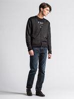 DIESEL K-ACRO Knitwear U r