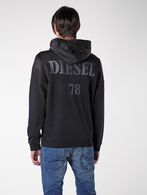 DIESEL S-MAINY Sweaters U e