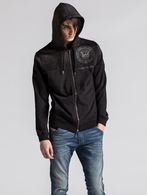 DIESEL S-MAINY Sweaters U f