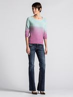 DIESEL M-GANESHY Knitwear D r