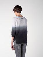 DIESEL M-GANESHY Knitwear D e