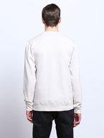 55DSL FOCCORN Sweaters U e