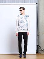 55DSL FOCCORN Sweaters U r