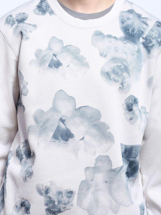 55DSL FOCCORN Sweaters U a