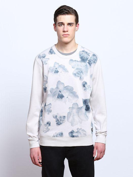 55DSL FOCCORN Sweaters U f