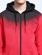 55DSL FYNK Sweaters U a