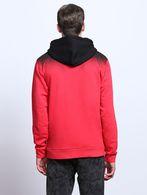 55DSL FYNK Sweaters U e